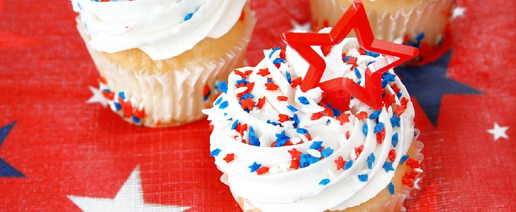 How to Throw a Frugal and Festive Fourth of July Party