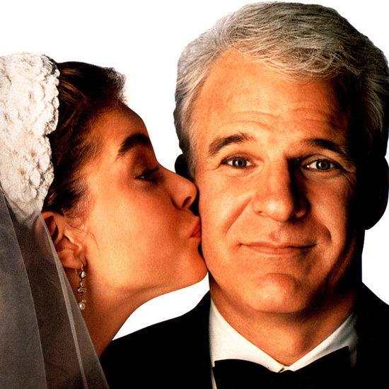 Wedding Movie Quiz