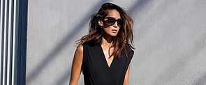 See Witchery's New Collection, as Worn by Your Favourite Aussie Style Stars