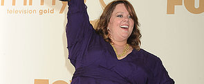 7 Truly Bizarre Melissa McCarthy Facts — Starting With Cousin Jenny!