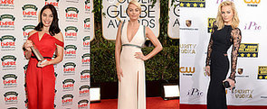 Margot Robbie: From Gold Coast Girl to Red Carpet Queen