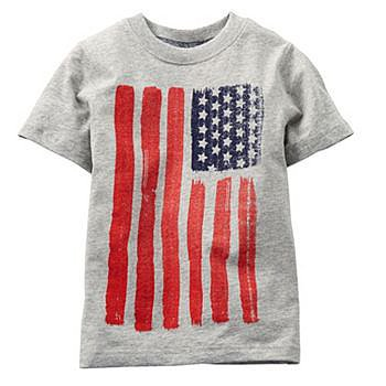 Wear This: Carter's T-Shirt