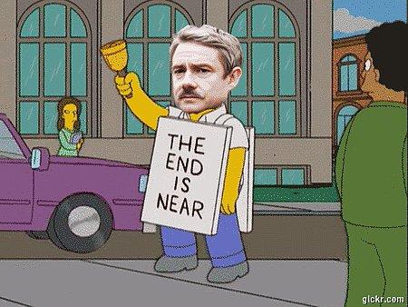 """""""Dear Sherlock fandom #221back""""  Source: Twitter user TheDeductionGod"""