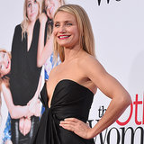 Cameron Diaz's Most Outrageous Quotes