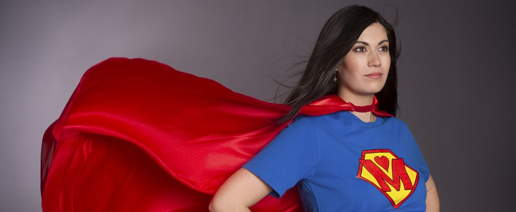 Test Your Supermom Skills! How Many Motherhood Rites of Passage Have You Been Through?