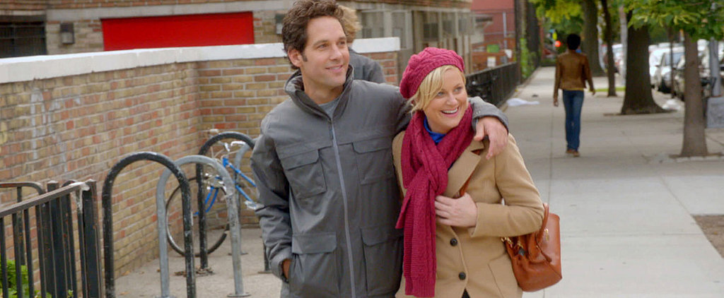 5 Rom-Coms Sure to Tug at Your Heartstrings This Summer