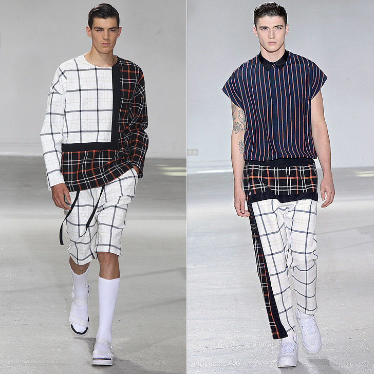 3.1 Phillip Lim's Prints