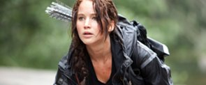 Could You Really Survive the Hunger Games?