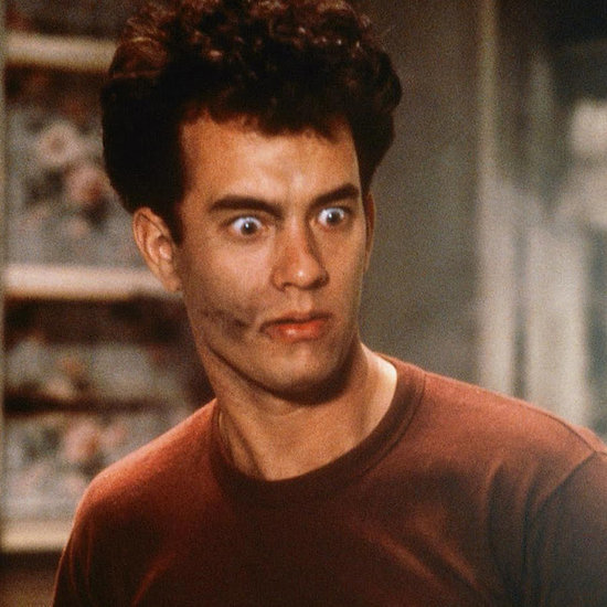 Tom Hanks Best Movies And Movie Roles
