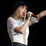 9 Lessons Taylor Swift Just Taught Us About the Music Industry