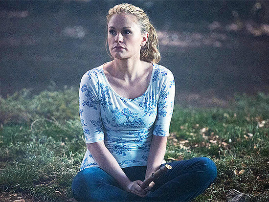 True Blood Says Goodbye to Another Beloved Character