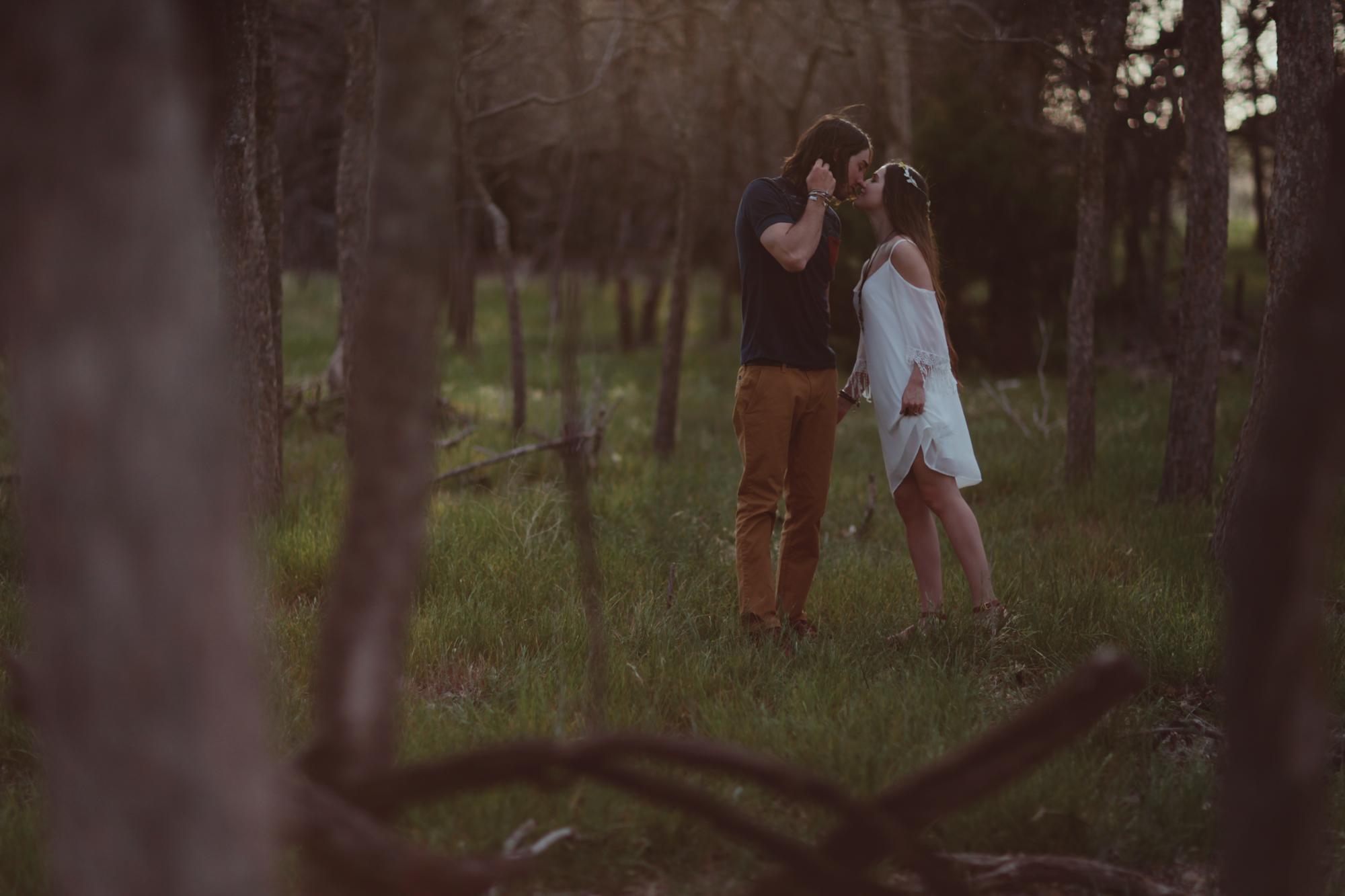 Photo by jFairchild Photography