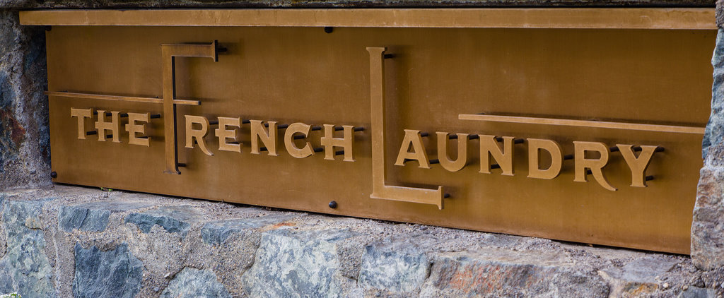 The 7 Most Important Things to Come Out of The French Laundry