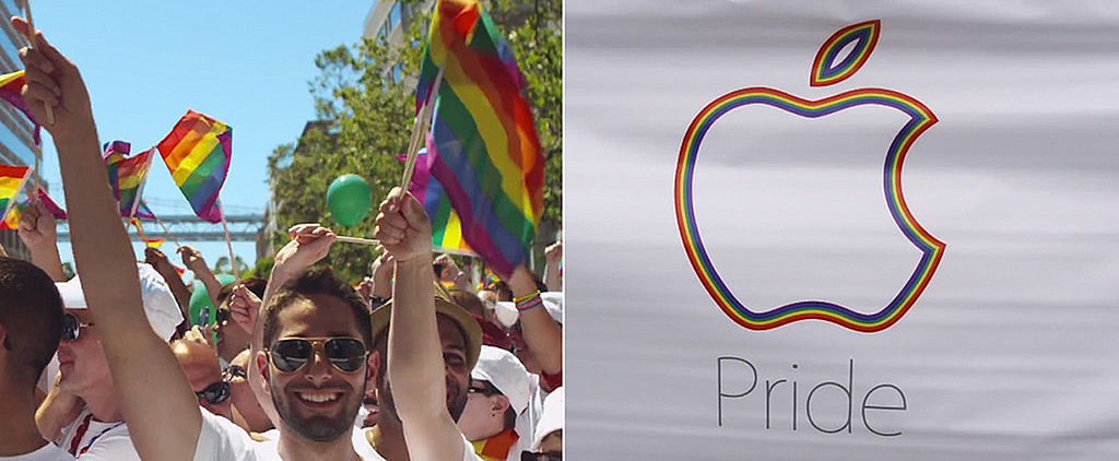 troy former marine gay utah