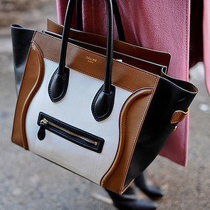 How and Where to Buy Designer Bags and Vintage Designer Bags