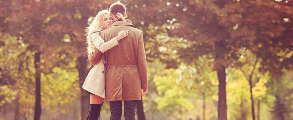 Watch Out For These 11 Signs in Your Relationship