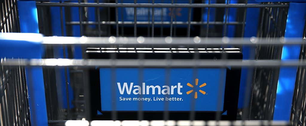 8 Walmart Facts That Will Blow Your Mind Into Smithereens