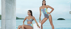 See the Swimwear Collection You Will Be Wearing This Spring