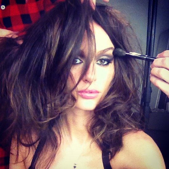 Nicole Trunfio Top Tip Beauty Secrets