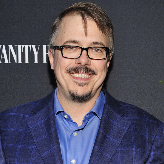 Vince Gilligan Talks About Breaking Bad's Success