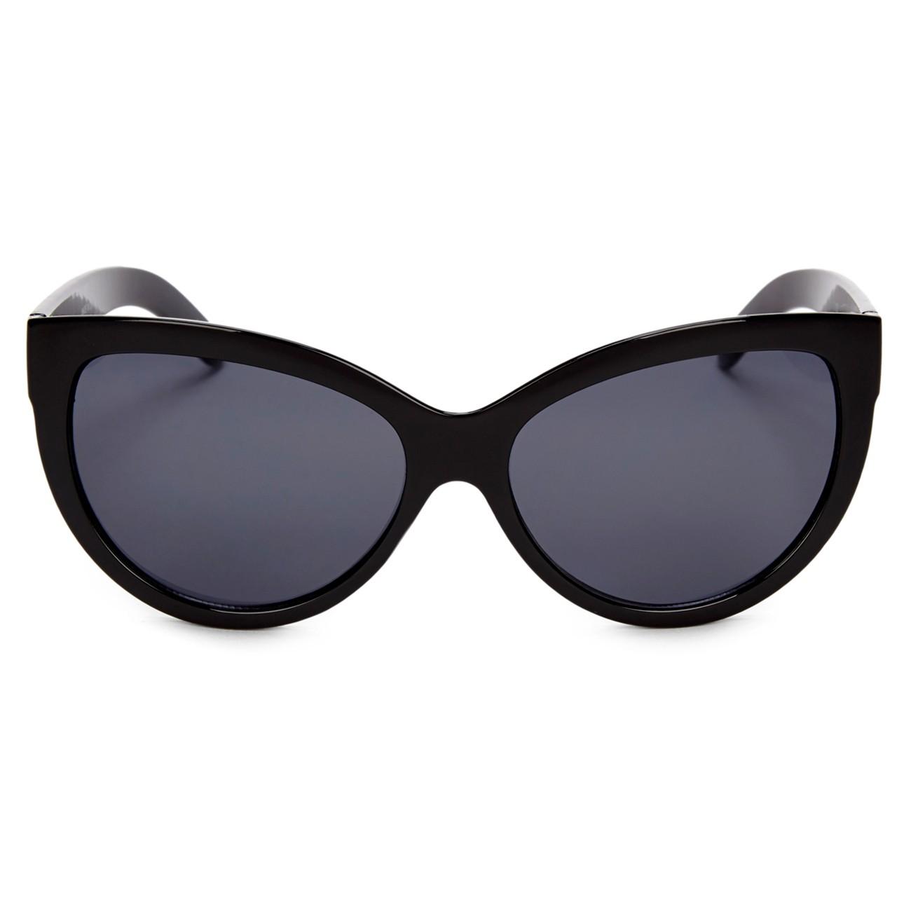 Sole Society Oversize Sunglasses