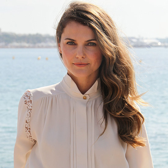 Keri Russell's Most Stunning Snaps From 1999 to Now