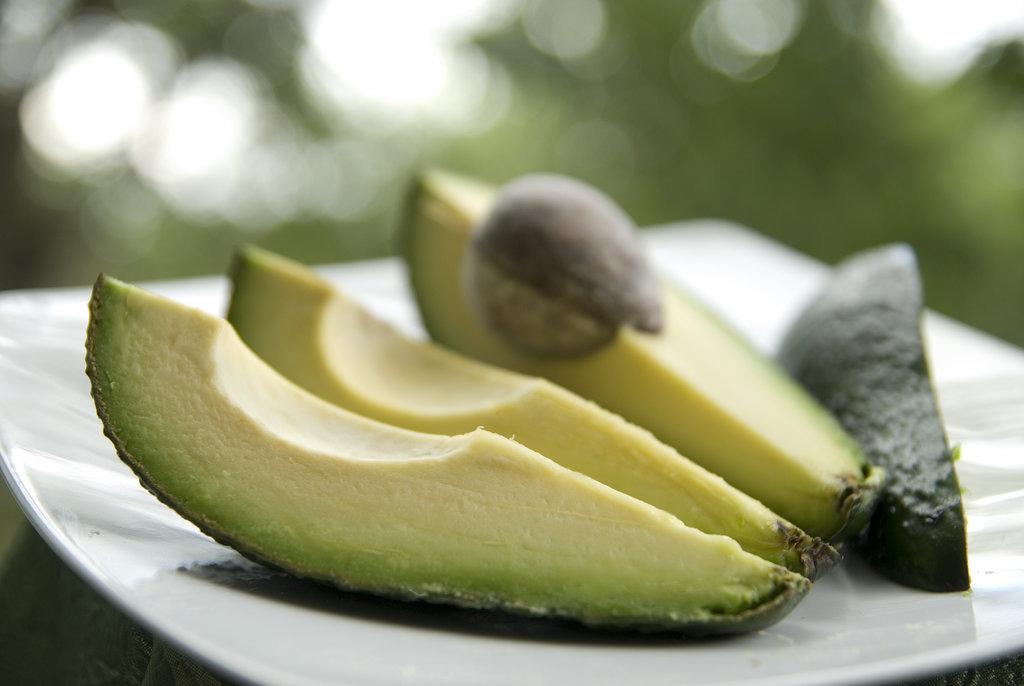 Part 4: Healthy Fats