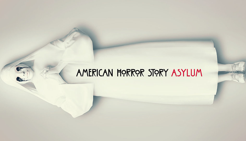 If You Loved Season 2: Asylum