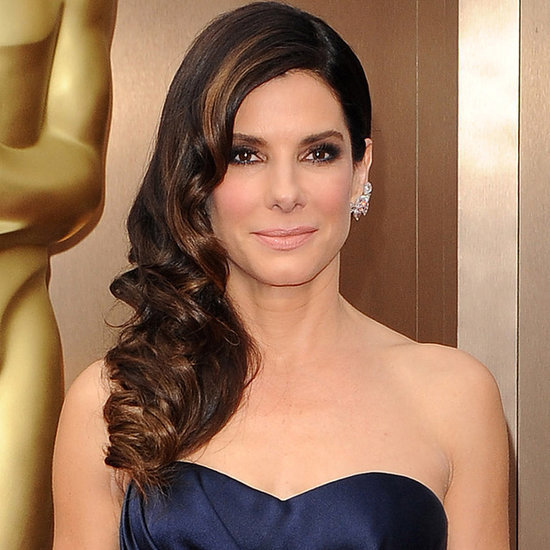 Sandra Bullock Is All Set to Play the Tupperware Queen