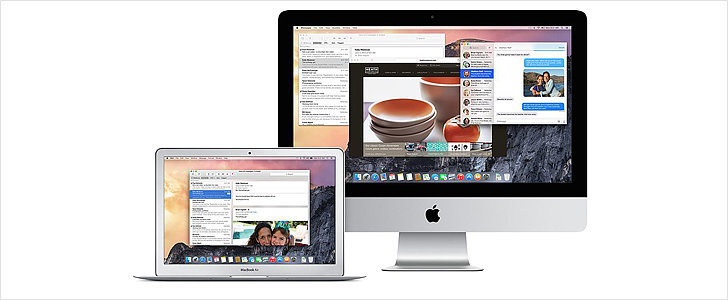 Try the New Mac Software Before Most People