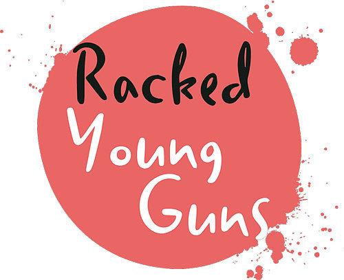 Meet the Racked Young Guns Class of 2014