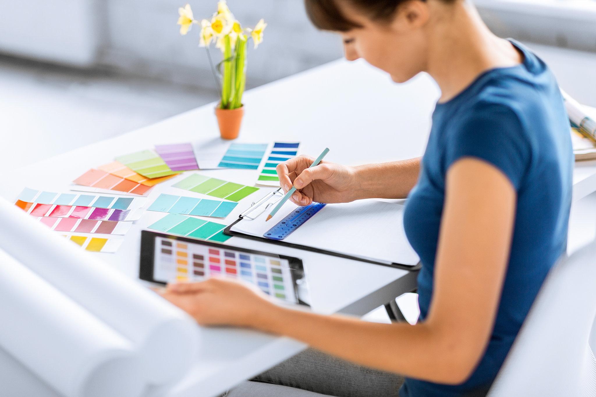 Living Room Designer Pictures designer aynise benne designer