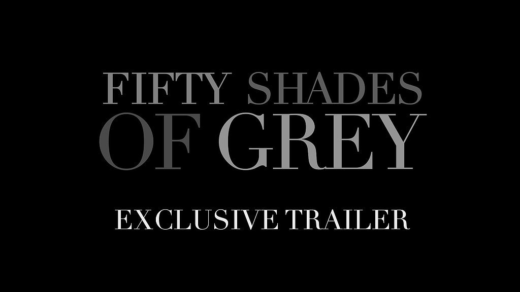Seriously, Rewatch the Trailer With Us