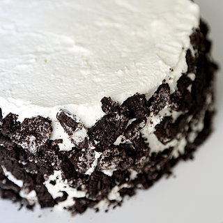 Icebox Cake Recipe