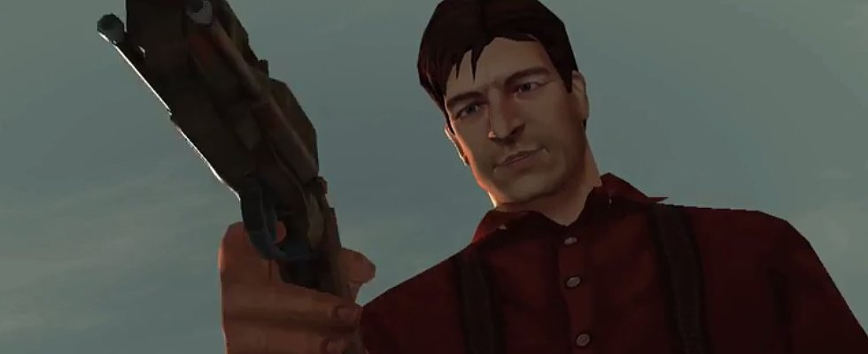 Attention Firefly Fans, a Video Game is Coming