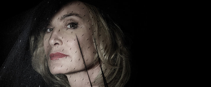 American Horror Story Season 4: The Cast, Characters, and Premiere Date