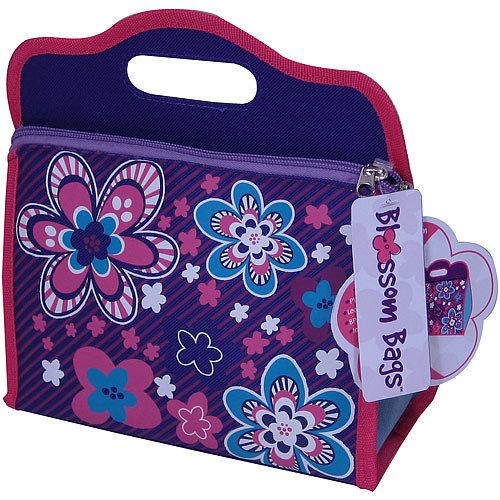 Blossom Bag