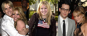 18 Reasons Hilary Duff Was the Ultimate Early-'00s It Girl