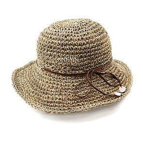 Michael Stars Summer Hat Sale