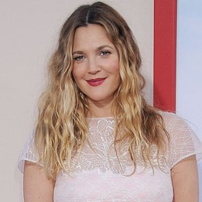Drew Barrymore's Half Sister Jessica Found Dead