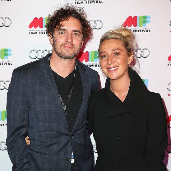 Celebrities at 2014 Melbourne International Film Festival