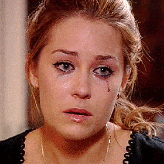 Funny The Hills And Laguna Beach Life Lessons And GIFs