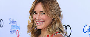 Hilary Duff Is Back on the Music Scene, and It's Everything You Could Want