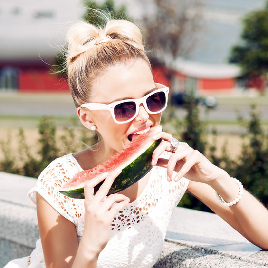 14 Juicy Lipsticks and Glosses You Should Wear on National Watermelon Day