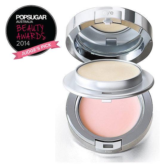 Best Eye Product in POPSUGAR Australia Beauty Awards 2014