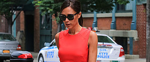 2 Items Up For Grabs From Victoria Beckham's Closet —and 6 We Hope Will Be