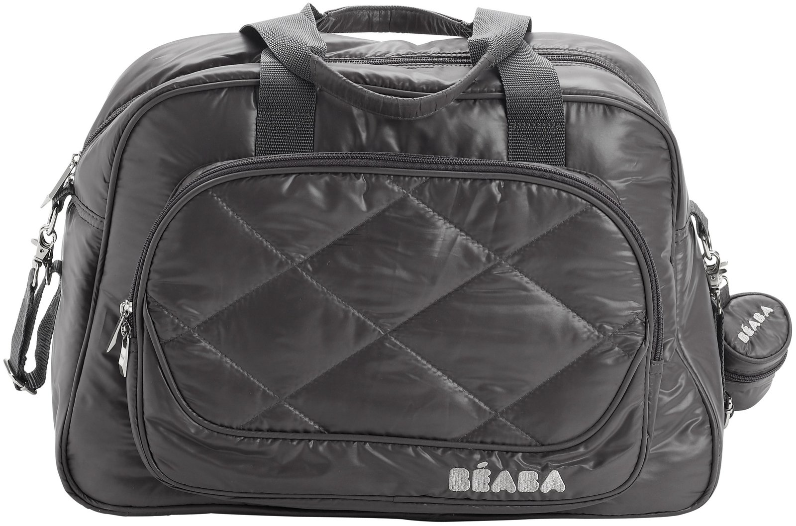 Beaba New York Diaper Bag