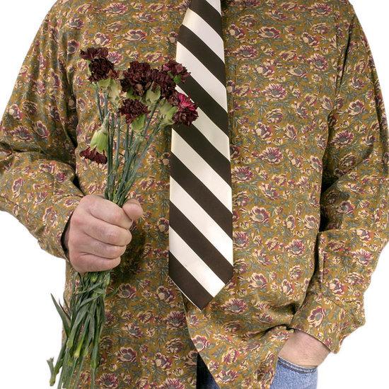 Clothes Men Should Never Wear on Dates