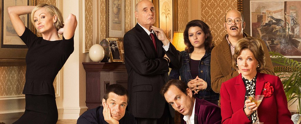 Netflix Is Giving Arrested Development Another Season