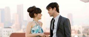 50 Reasons You're Still Not Over (500) Days of Summer
